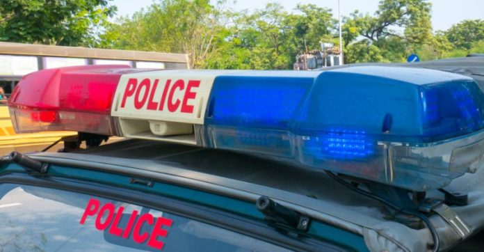 Polícia indiana vai receber treinamento especial para detectar fraudes de criptomoeda