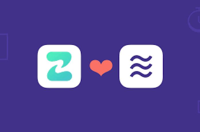 Carteira de Criptomoedas ZenGo vai suportar a Libra do Facebook