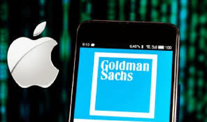 Apple e Goldman Sachs lançarão seu cartão de crédito porém, sem sinal verde para compra de Criptomoedas