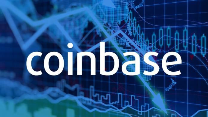 Coinbase compra negócio institucional da Xapo