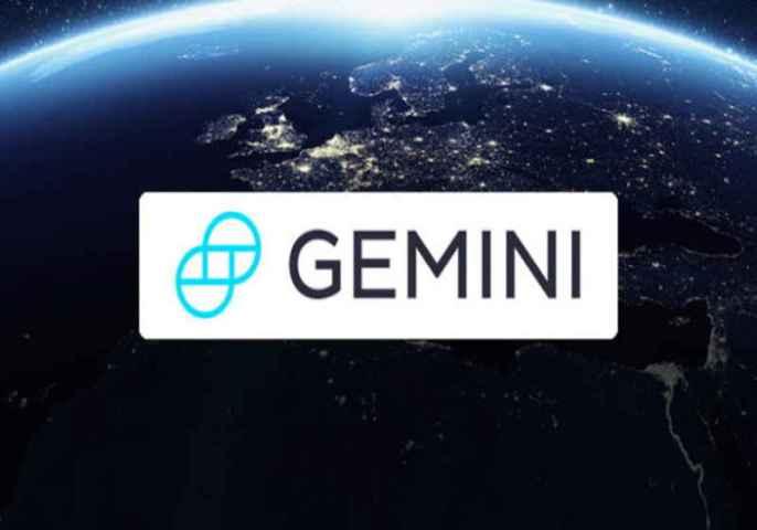 Exchange Gemini amplia sua pegada global expandindo para a Austrália