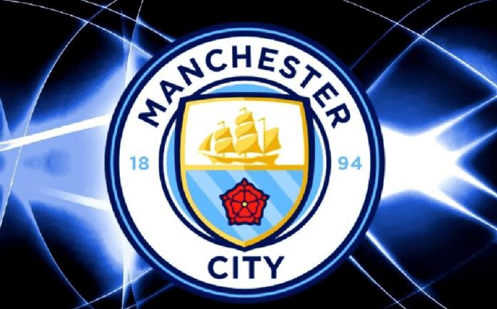Manchester City fecha parceria oficial com empresa blockchain para atingir fãs asiáticos