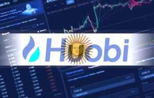 Huobi expande câmbio de criptomoedas para a Argentina