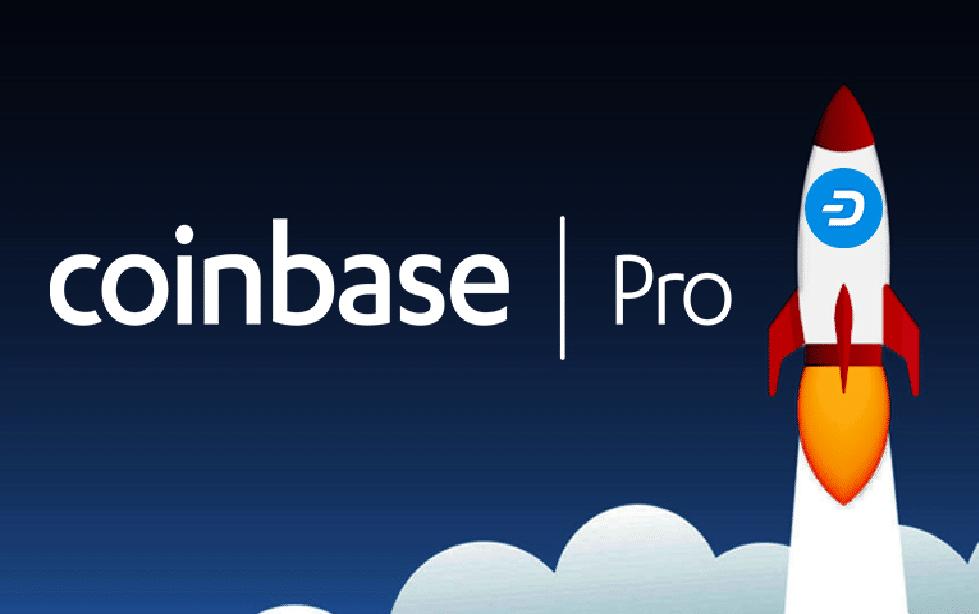 CoinBase Pro lança aplicativo móvel