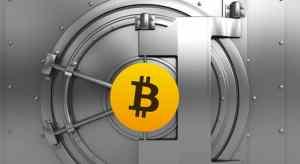 Chefe de empresa de custódia de criptomoedas é acusado de fraude de US$ 7 milhões