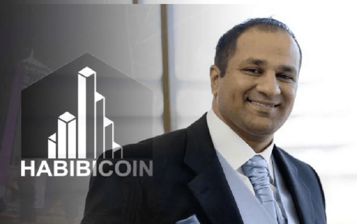 Empreendedor e filantropo multimilionário é preso por fraudar investidores de criptomoedas
