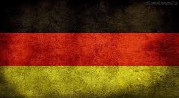 Ministro das Finanças da Alemanha apóia euro digital, mas é contra o projeto Libra do Facebook