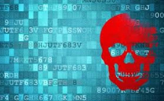 Novo malware troca endereços de carteira de criptomoedas enquanto você os digita
