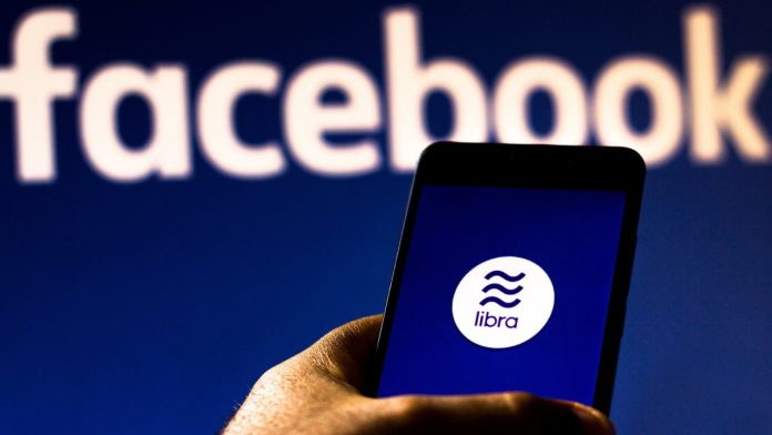 MasterCard e Visa sob fogo por apoio a Libra
