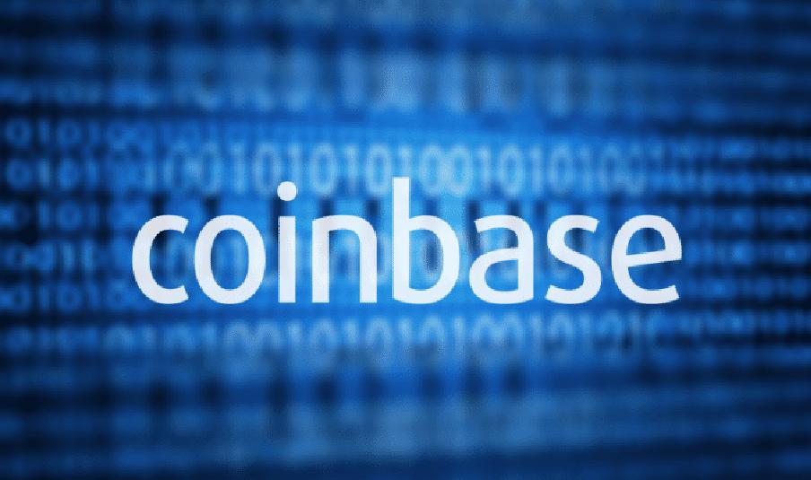 Confirmações da Coinbase sugerem Litecoin (LTC) mais vulnerável a ataque