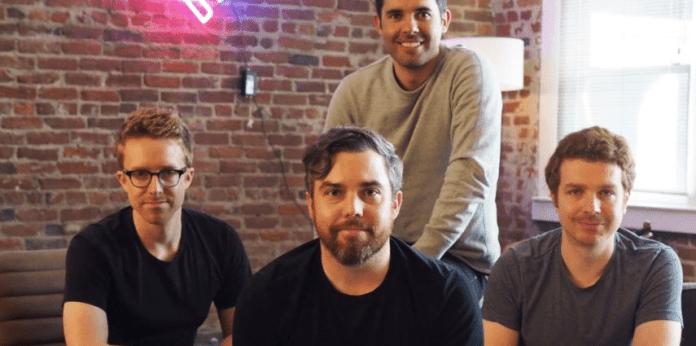 Winklevoss Capital e Coinbase apoiam startup de desenvolvimento Blockchain