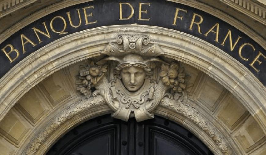 França testará moeda digital do Banco Central em 2020