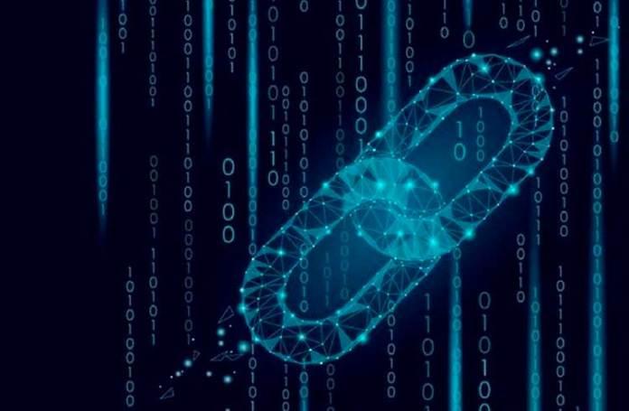 União Européia cria fundo de inovação Blockchain e Inteligência Artificial