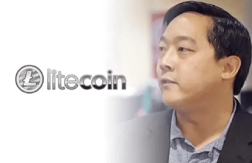 Mineradores de Litecoin aborrecidos com proposta de Charlie Lee