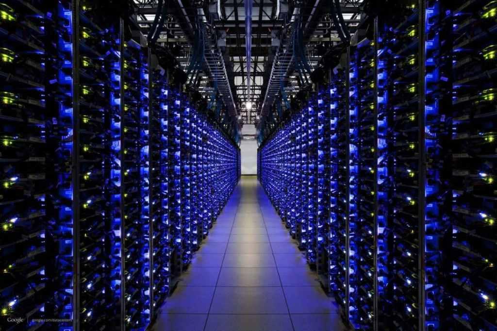 Mais uma operação fraudulenta de mineração de Criptomoedas descoberta