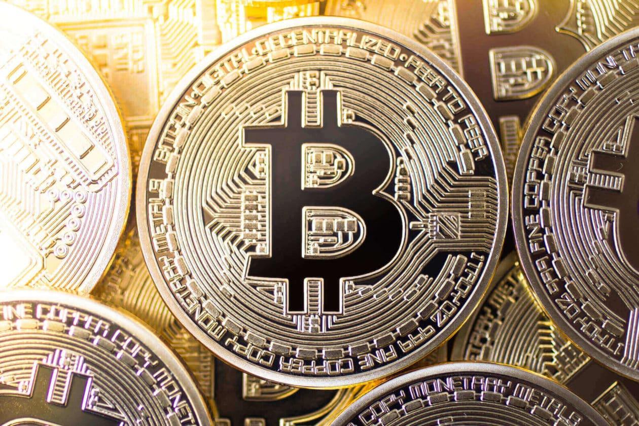 Bitcoin pode atingir US$ 15.000 este ano, diz a maior Exchange de criptomoedas do Brasil