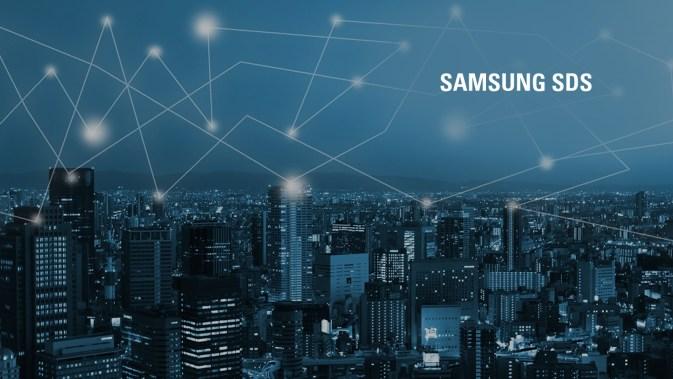 Samsung faz parceria para simplificar o sistema de pagamento móvel
