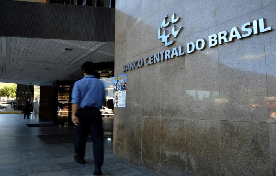 Banco Central do Brasil lança o sistema de pagamento PIX com características de criptomoedas