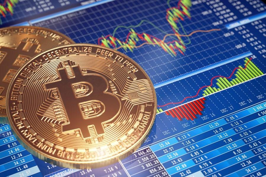 Veja como o Bitcoin Bull Run começará em US $ 20.000