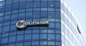 Banco brasileiro reduz custos de fundo de criptomoedas recém-lançado