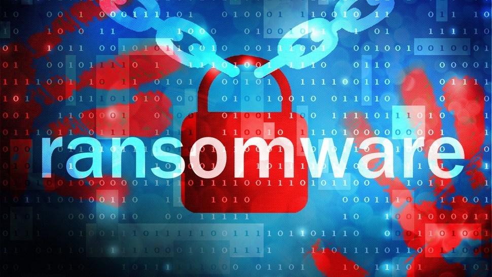Ataque de ransomware: Universidade paga US$ 220.000 para criminosos