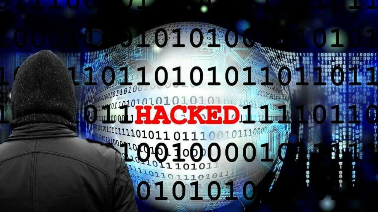 Muito cuidado ao armazenar criptomoedas nessas carteiras