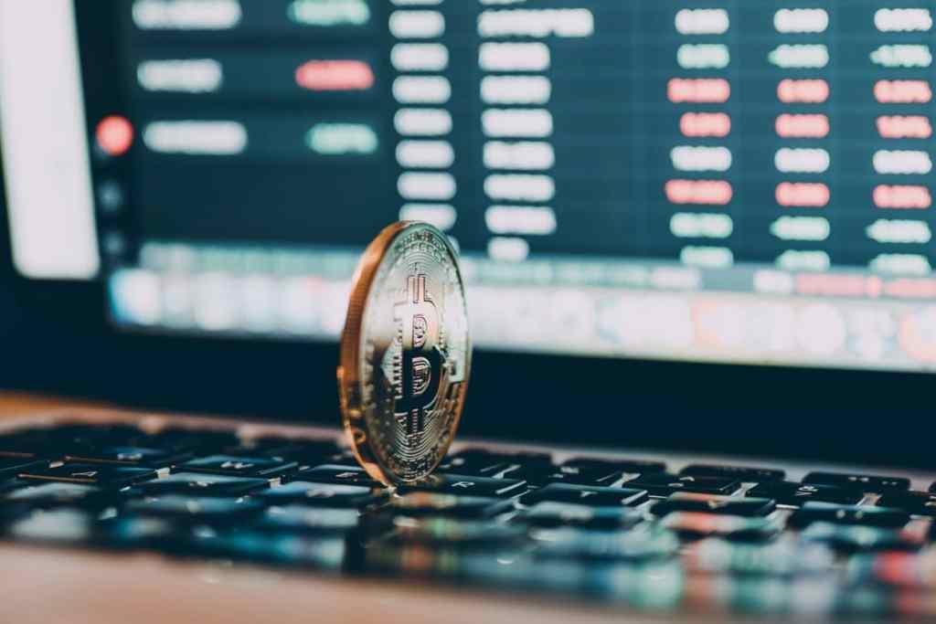 Investidores durante a pandemia