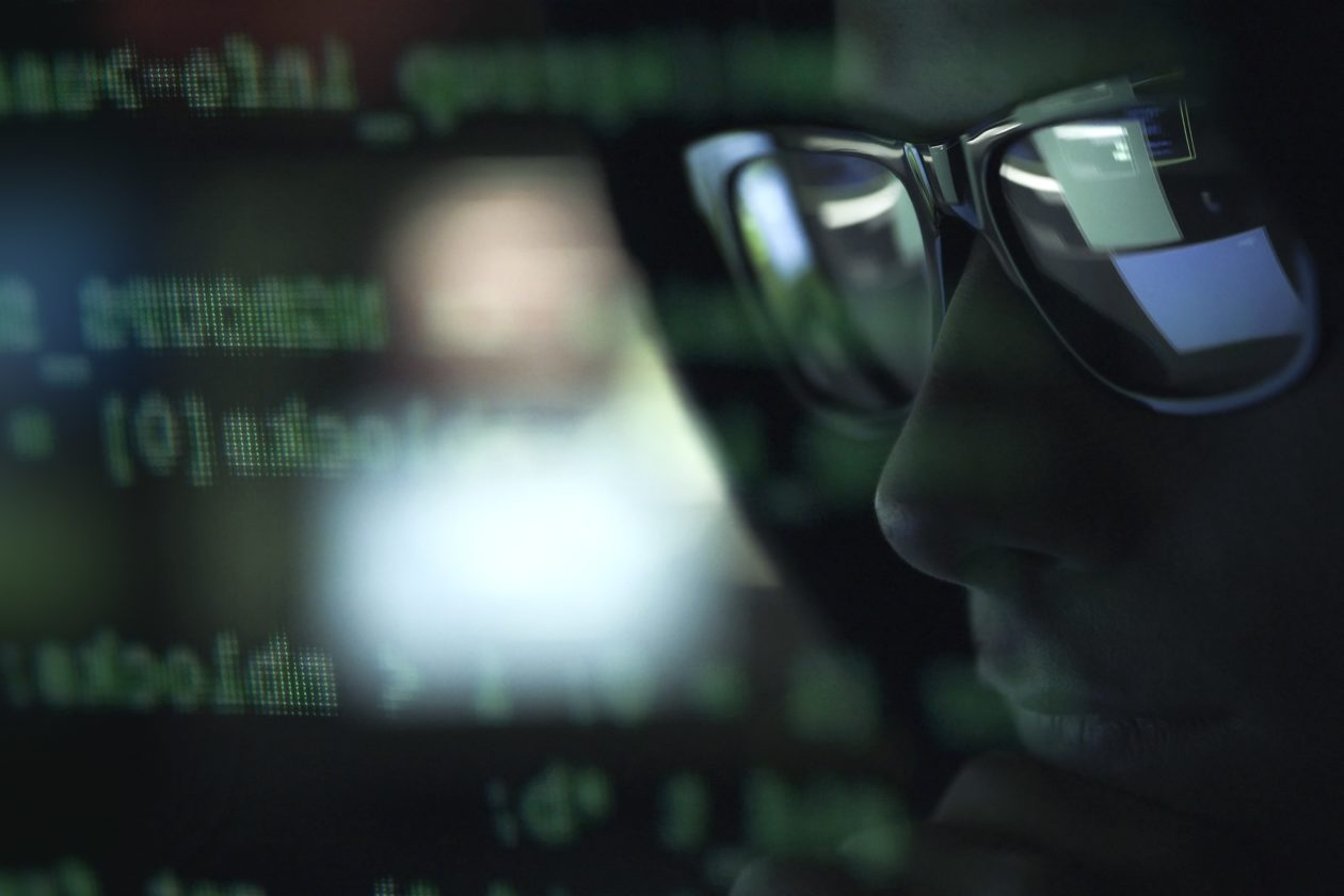 YouTube e Mailchimp banindo contas de criptomoedas