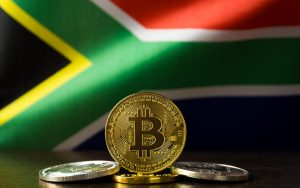 Bitcoin: África pode se tornar o principal continente para a criptomoeda