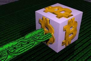 Banco Raiffeisen: Teremos finalmente o Euro em StableCoin?