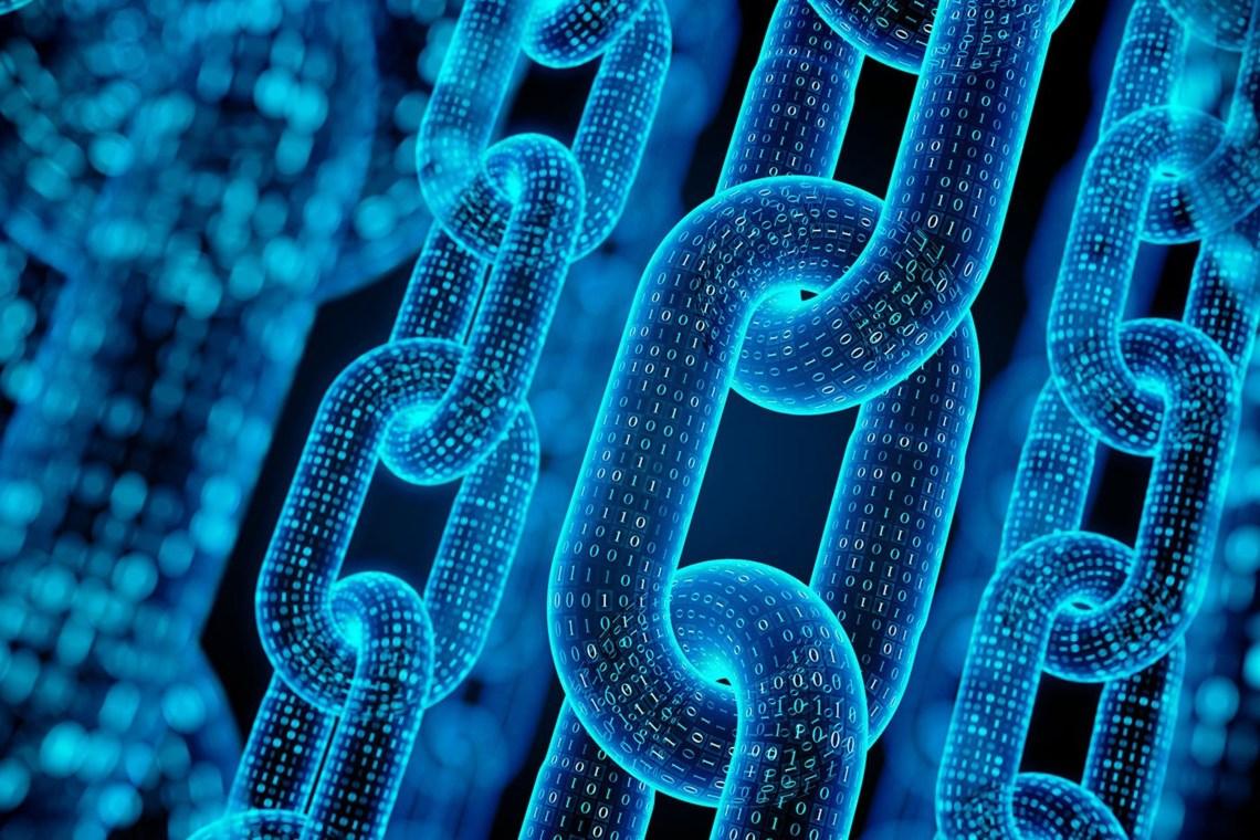 Gastos com blockchain caem na UE devido ao COVID-19