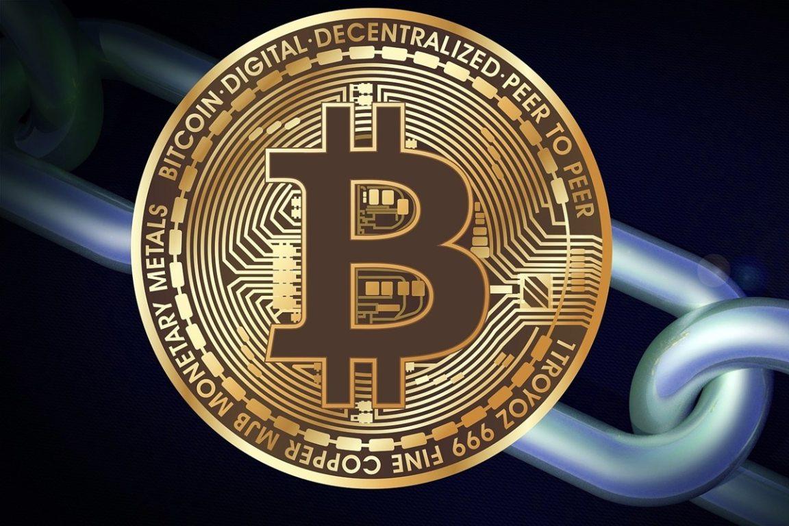 24 milhões de tokens STEEM roubados
