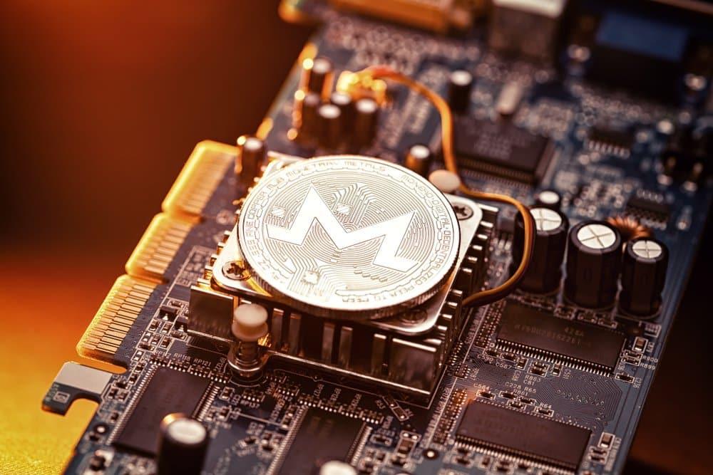 Supercomputadores europeus hackeados para minerar criptomoeda