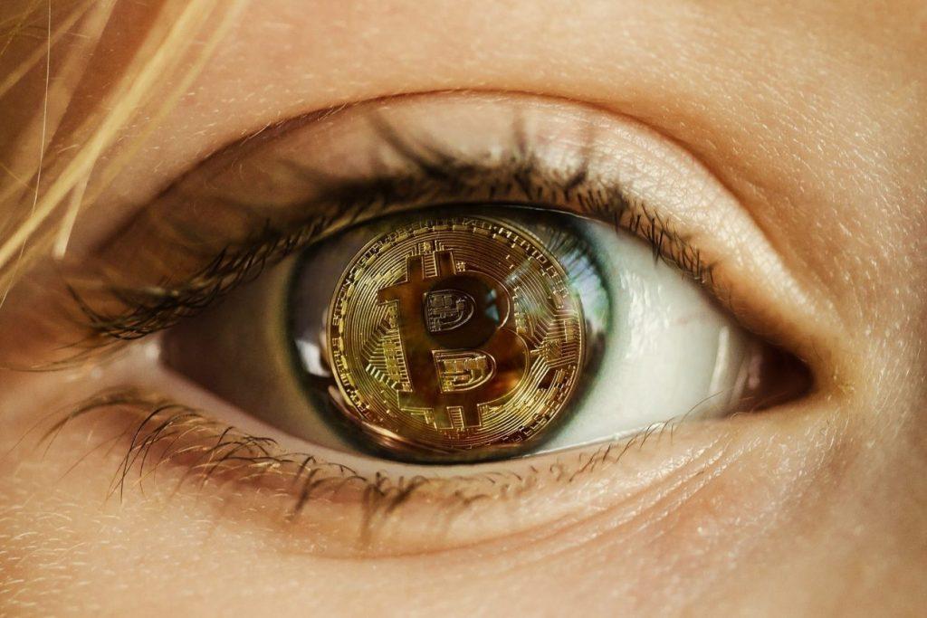 Criptomoedas do Banco Central e a privacidade individual