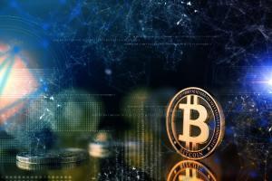 Incidente de segurança colocou 870 Bitcoins em risco