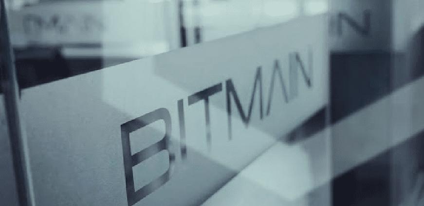 Bitmain lança modelo Antminer mais barato