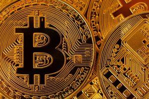 CEO do Kingdom Trust diz que Bitcoin é manifestação digital da economia austríaca