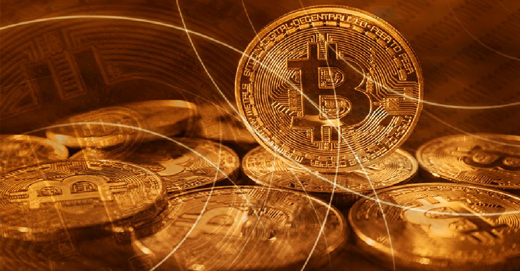 83% dos endereços de Bitcoin existentes estão em situação de Lucro