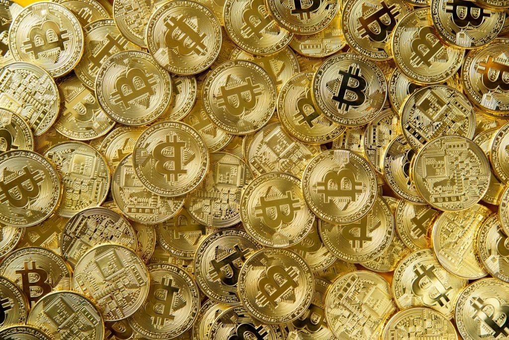 Australianos e neozelandeses podem usar Bitcoin em máquinas de venda automática