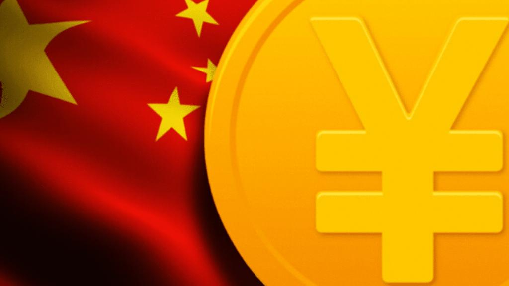 China testará o Yuan Digital em plataforma com 435 milhões de usuários