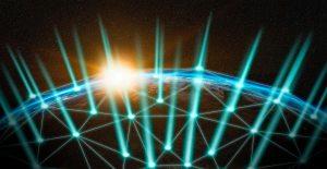 Elrond Mainnet é lançado após Testnet atingir 260.000 transações por segundo