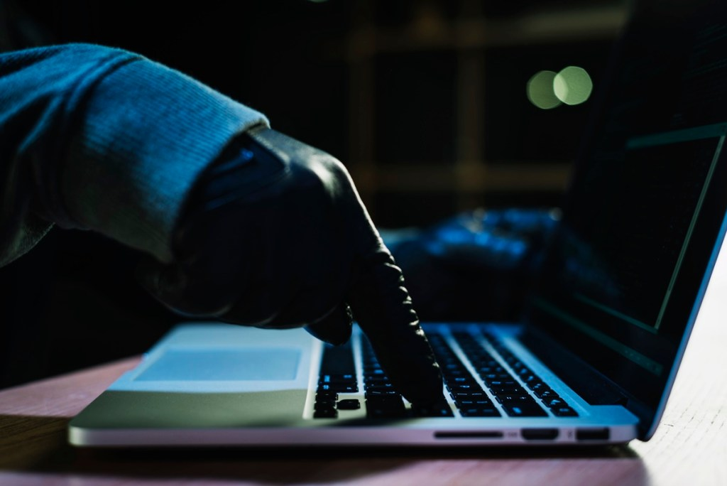 FinCEN divulga declaração sobre crimes cibernéticos