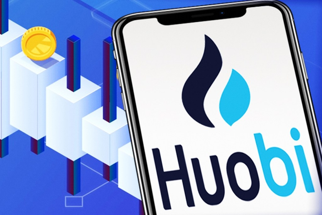 Huobi se torna a primeira exchange a executar um nó integrado na Chainlink