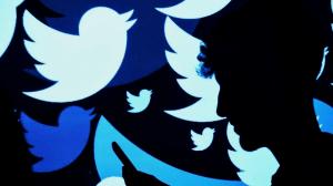 Jovem de 17 anos é preso por ligação com ataque do Twitter