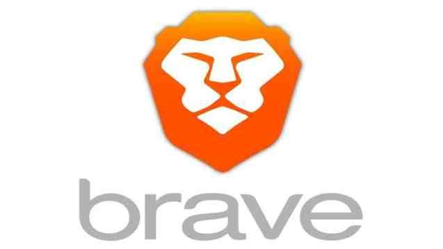 O Brave Browser é a solução contra os Scammers no Youtube?