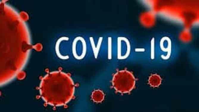 Novo ransomware atrai vítimas fingindo ser um aplicativo de rastreamento COVID-19
