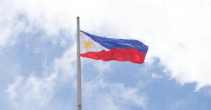 Banco Central das Filipinas planeja emitir uma moeda digital