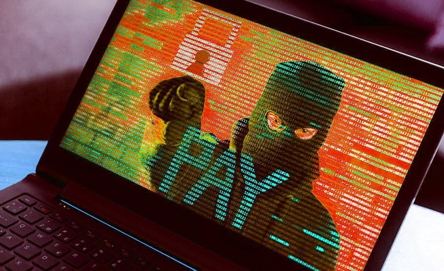 Universidade pagou US$ 1,14 milhão em Bitcoin após ataque com ransomware