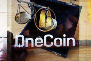 Cofundador da OneCoin foge de 90 anos de prisão
