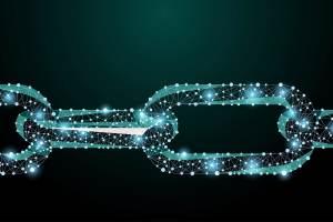 Energia é a chave para um Futuro Descentralizado